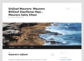 maurersal.com