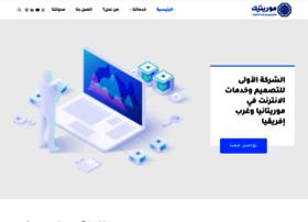 mauri-tech.com