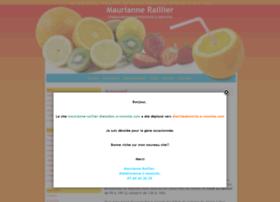 maurianne-raillier-dietadom.e-monsite.com