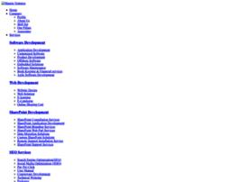 mauriaventures.com