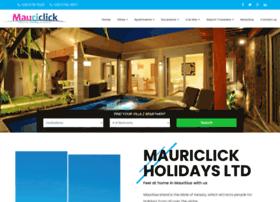 mauriclick.com
