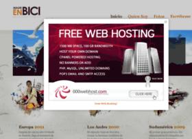 maurienbici.com.ar