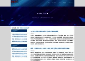 mauriometer.com