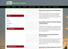 mauritaniatribune.com