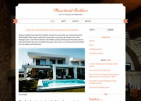 mauritanid.net