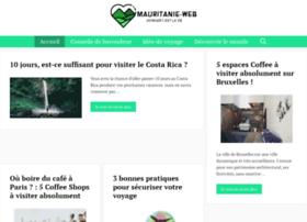 mauritanie-web.com