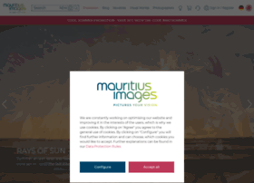 mauritius-images.com