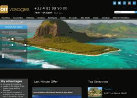 mauritius-seychelles.com