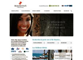 mauritius-travel.com