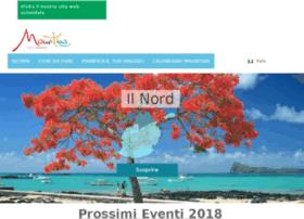 mauritius-turismo.com
