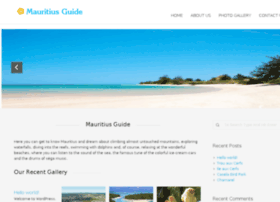 mauritiustripadvisor.com