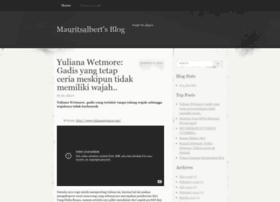 mauritsalbert.wordpress.com