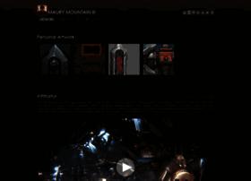 maurymountain.com