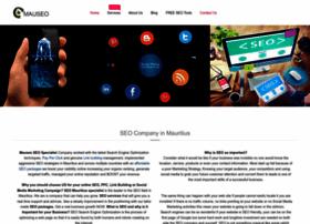 mauseo.com