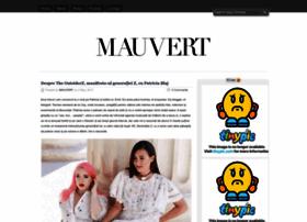 mauvert.wordpress.com