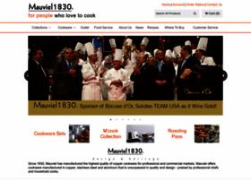mauvielusa.com