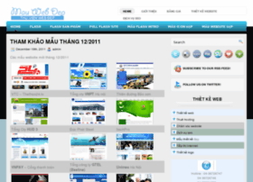 mauwebdep.com