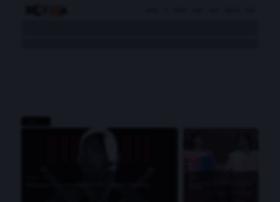 mauxa.com