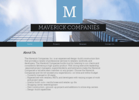 mav-co.com