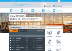 mav.ru