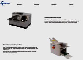 mavarim.com
