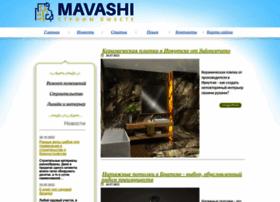 mavashimisha.ru