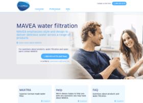 mavea.com