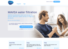 mavea.net