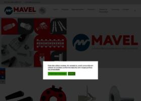 mavel.com.br