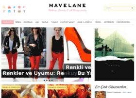 mavelane.com