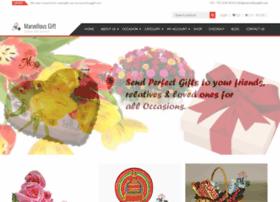 maveligift.com