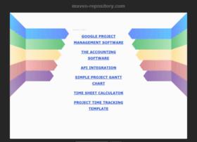 maven-repository.com