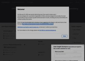 maven.org