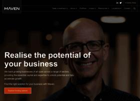 mavencp.com