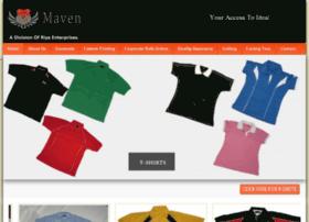 mavensarray.com
