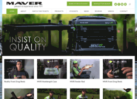 maver.co.uk