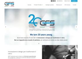 maverglass.com