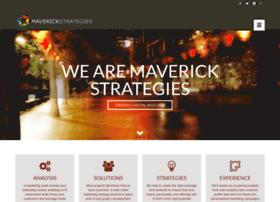 maverick.blogspace.com.au