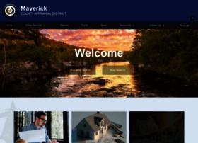 maverickcad.org