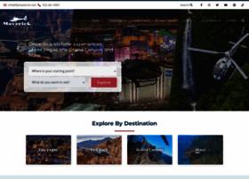 maverickhelicopter.com