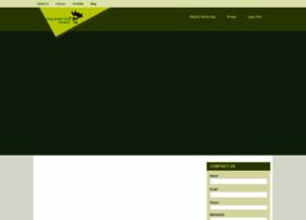 maverickmav.com.au