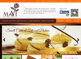mavi.com.hk