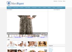 mavibayan.com