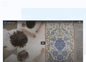 mavicini.com