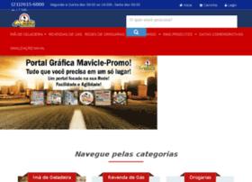 maviclepromo.com.br
