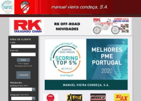 mavico.net