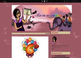 mavieencouleurs.over-blog.com
