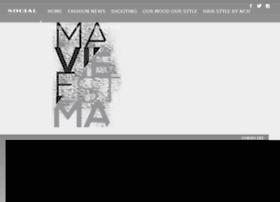 mavieestma.com