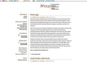maviegeek.eklablog.com