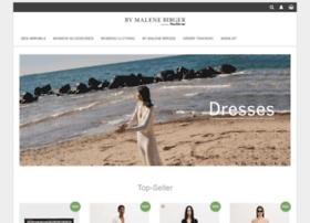 maviekran.net